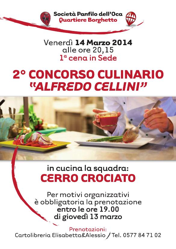 ConcorsoCellini_1cena_14