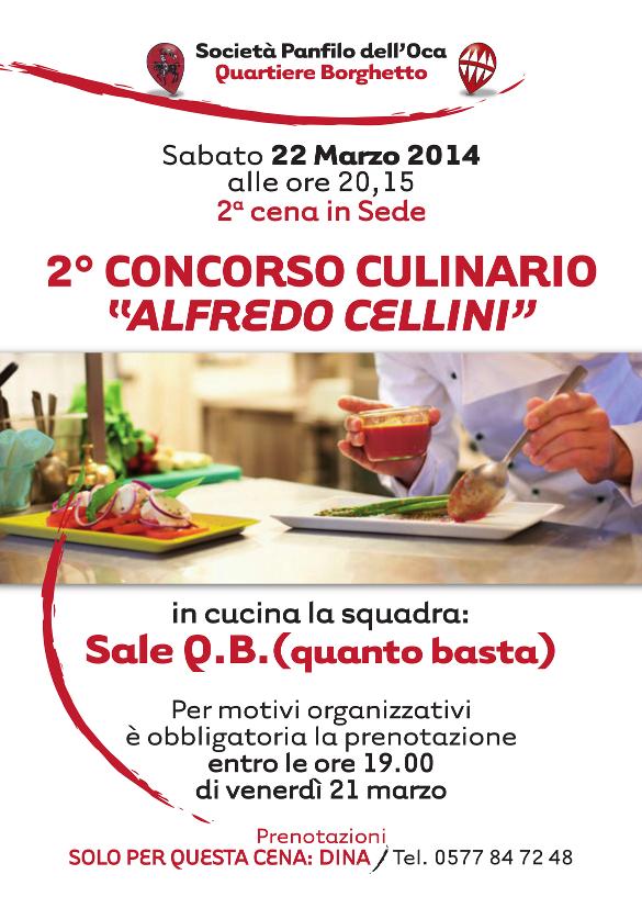 ConcorsoCellini_2cena_14