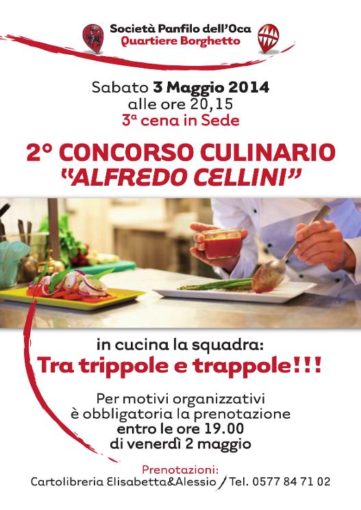ConcorsoCellini_3cena_3