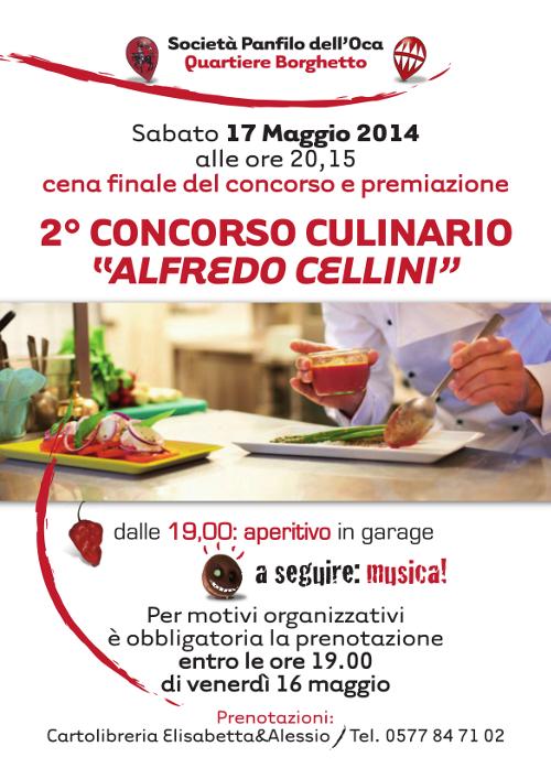 ConcorsoCellini_cenafinale_14