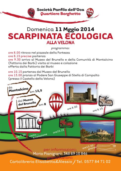 gita_Scarpinata