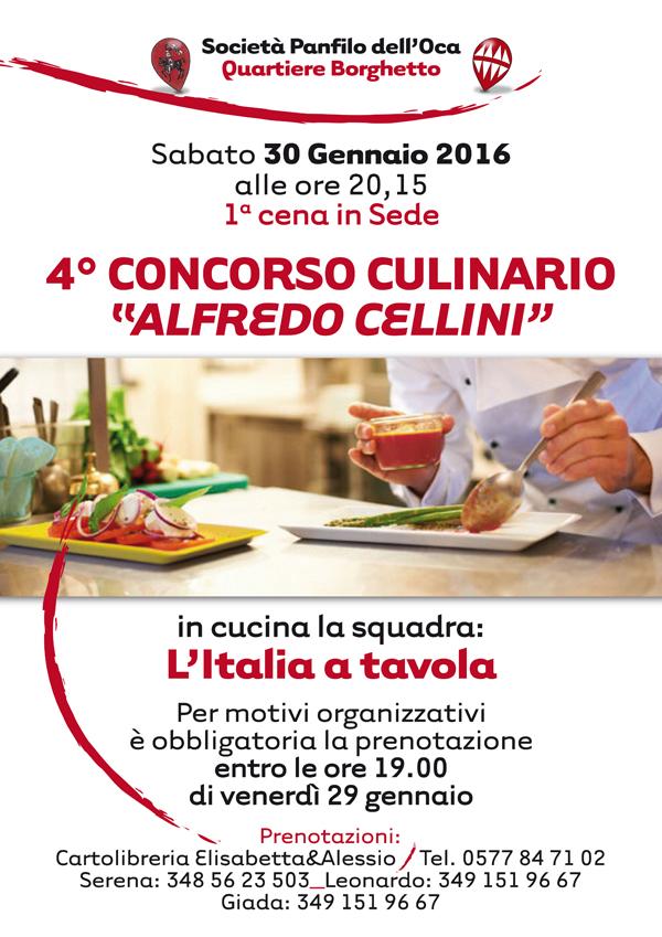ConcorsoCellini_1cena_16