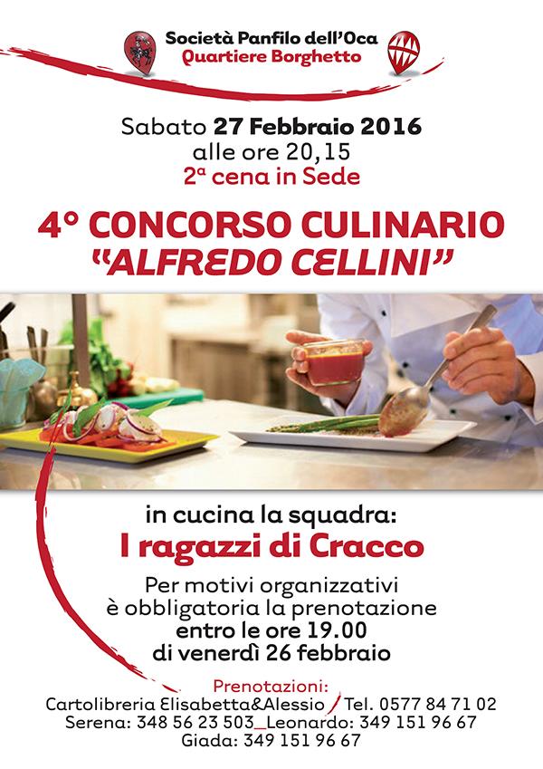 ConcorsoCellini_2cena_16
