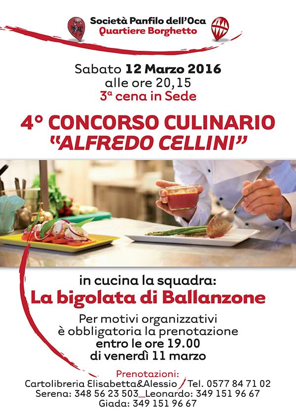 ConcorsoCellini_3cena_16