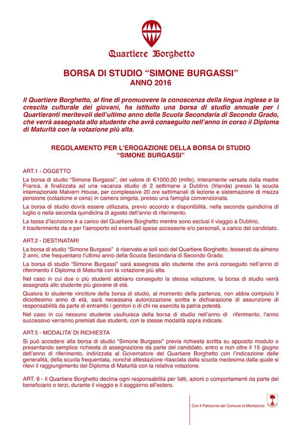 Bando_Simone_2016_patrocinio_pantone_186
