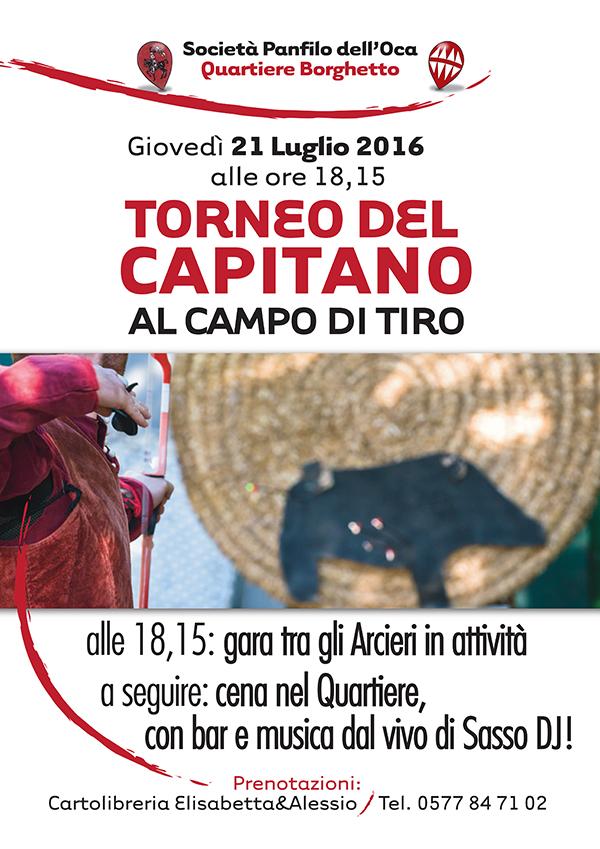 Torneo_Capitano_21_7_2016