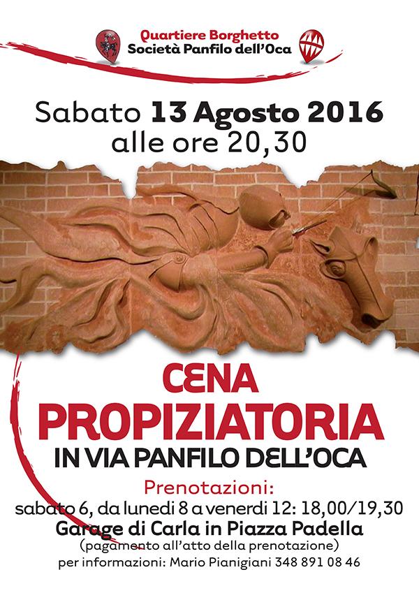 cena_propiziatoria_16